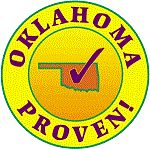 Oklahoma Proven® Collection