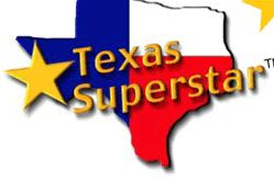 Texas Superstar® Collection